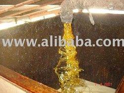 Kapok Seed Oil