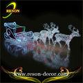 Rs-carriage06 2013 cheval de noël en traîneau