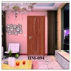Indian door designs decorative wooden door