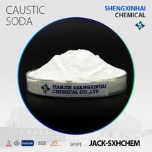 Caustic soda Pearls 99%,sodium hydroxide Pearls 99%,caustic soda pearl/flakes/ash 99%