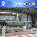 tecnologia avançadaindustriais a vapor em autoclave usado em thelightweight tijolo linha