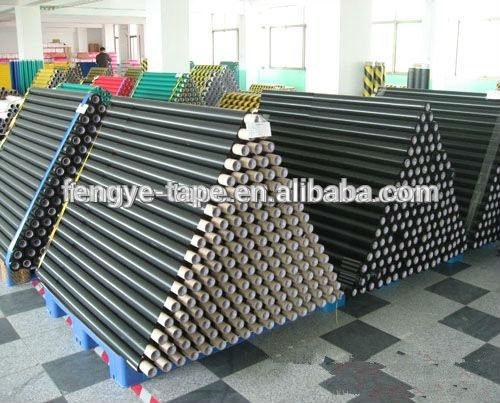 Good quality Jumblo roll PVC insulation tape