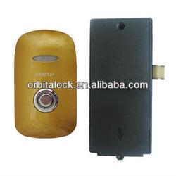 ORBITA electronic locks for lockers (Hot selling !!!)