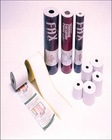 Kalopak company for the manufacture of paper and cartoon