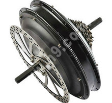 OR01I2 Front Disc-brake 36V 16'' 400W Popular Hot-sale High-quality Powerful CE approval hub motor