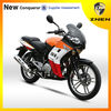 150cc/200cc powerful special design cheap motorcycle