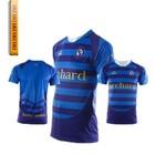 2014 Cheap Custom England Football Shirts