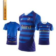 2015 Cheap Custom England Football Shirts