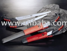 Straight Pruning Saws (Made in South Korea)