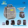 cpap breathing machines for sleep apnea D-CPAP810