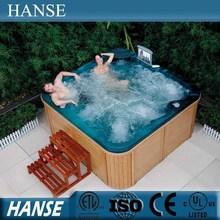 HS-H01TV freestanidng tokyo japan massage hot sex massage hot tub