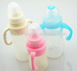 free baby bottle samples 2013