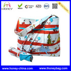 Latest Wonderful large Mommy Bag Great Beauty Satchel Diaper Bag