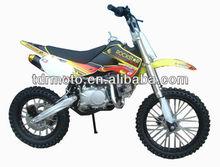 KLX Model 150cc pit bike