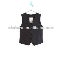 fashion waistcoats for boys