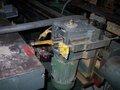 Ranura del cnc máquinas mortising/mortisers