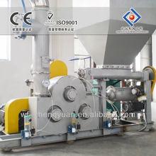 Modified Calcium Carbonate Coating Machine
