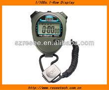 high quality Stopwatch stports Timer sample free