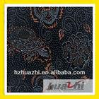 retrostyle polyester spandex FDY istanbul textile