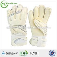 Zhensheng latex goalkeeper
