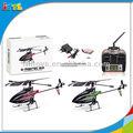 A489472 Stable vol Micro Gyro hélicoptère 4CH RC hélicoptère