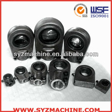 right or left-hand cylinder rod ends
