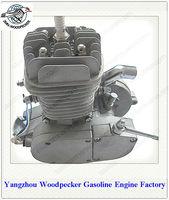 Motor Debicicleta/ Bicycle Engine Kit/ Bike Motor Kit/ kick start motorized bicycle