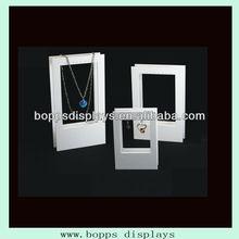 Jewellery Display Pendant Tray (JW-01)