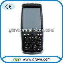 Máquina de la posición de la tarjeta de crédito tarjeta de débito tarjeta Pos móvil eft terminal de la posición