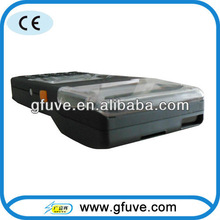S58 countertop payment terminal systerms financial payment