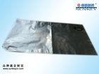 large size foil bag