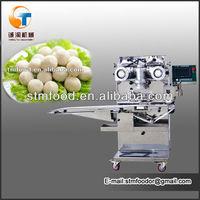 ST-168 Beef ball making machine