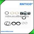 RENAULT Kerax aftermarket truck parts 5001014345 Repair Kits for Torque rod bush
