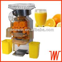 Automatic Electric Orange Citrus Juicer