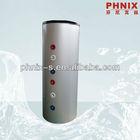 PHNIX soalr and electric heat pump water heater