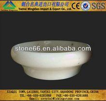 hot sales wall mount wash basin bracket CE