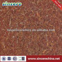 24X24 FOSHAN High Gloss Porcelain Floor Tiles