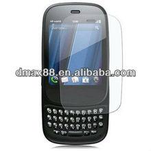 For HP veer 4g screen protector oem/odm