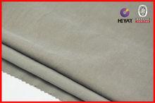 65% tencel 35% cotton fabric