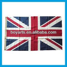 Different world flag