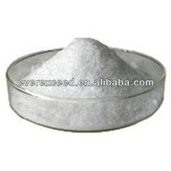 Food Grade sorbitol powder, sorbitol liquid
