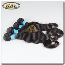 kabeilu hot sell brazilian human hair weave,hair extensions for black women
