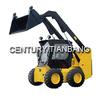 SELL COMPACT WHEEL LOADER SLL740CWL
