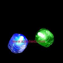 Derective Mini Led Lights for Crafts