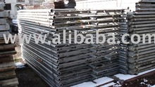 used scaffold Layer frame scaffolding