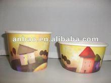 soup bowls wholesale