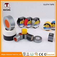 Cloth Adhesive Duct Tape
