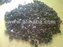 amethyst for beads