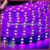 Factory sale ir 850nm led flexible strip light