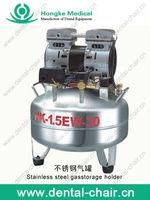 dry air system/compressor de alta pressao/air compressor lubricant
